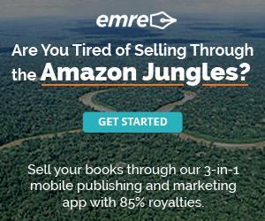 Amazon medium