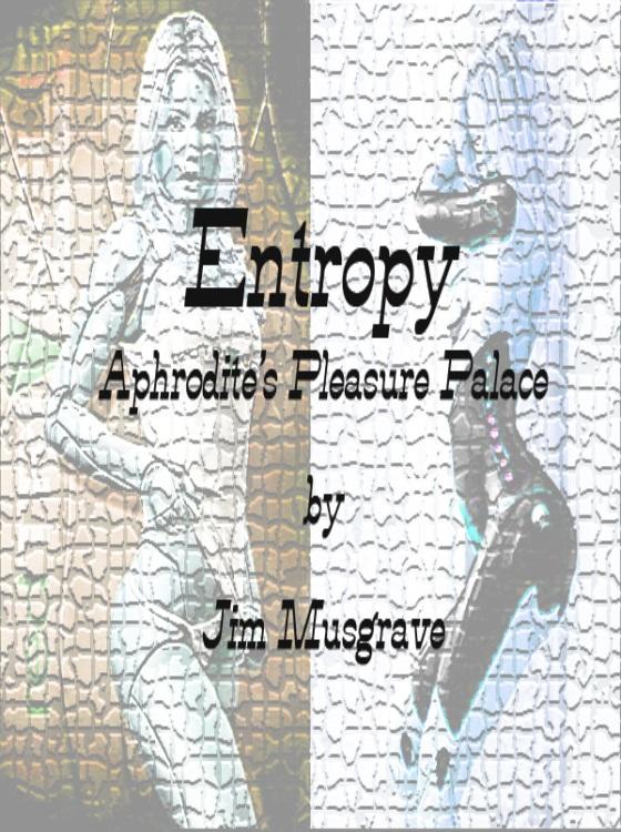Entropy cover