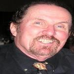 James Musgrave