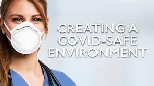 Nurse Cordova Video