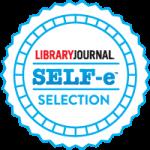 LibraryJournal Self-e Selection