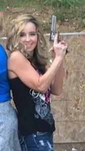 Kathy Yantis